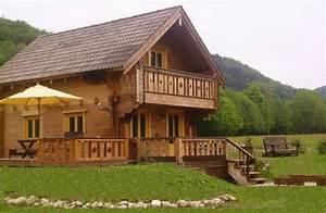 Holzhaus Gebraucht Günstig : holzhaus bausatz g nstig ~ Whattoseeinmadrid.com Haus und Dekorationen