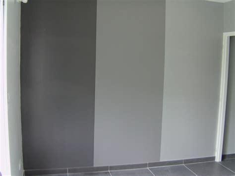 d馗oration bureau entreprise décoration bureau entreprise gris