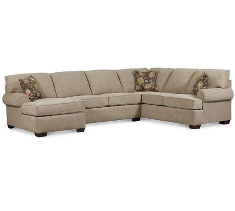 738 sectional furniture