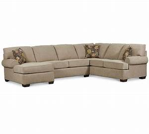 10 best furniture images on pinterest family rooms for Raphael contemporary sectional sofa
