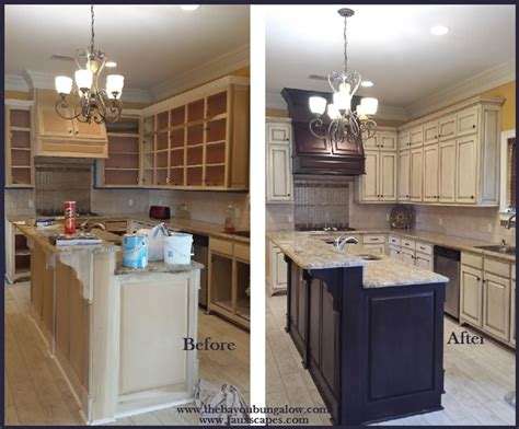 kitchen cabinets uk 49 best images about fusion mineral paints on 3276