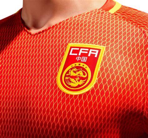 camisetas nike de china  planeta fobal