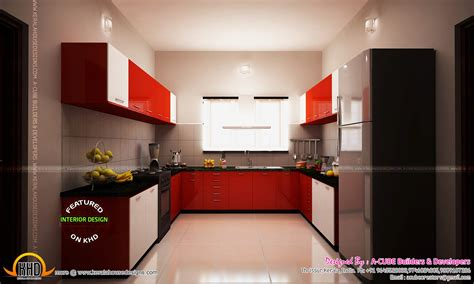 modern kerala interior designs kerala home design