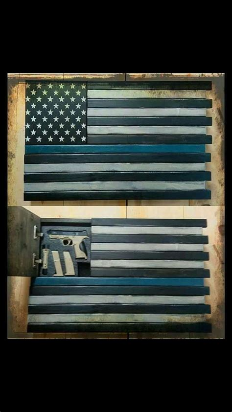 hidden weapons   american flag projects pinterest