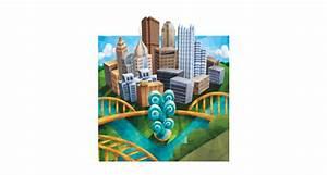 Art Gallery features Pennsylvania illustrator and designer ...