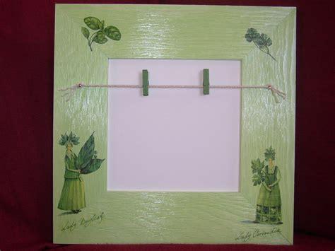cadre de cuisine cadre cuisine photo de mes créations en bois la kgouille bidouille