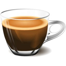 mug design cup coffee png
