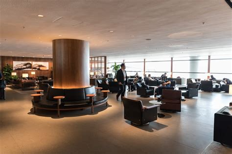 Pier Lounge by Review The Pier Business Class Lounge Onemoreweektogo