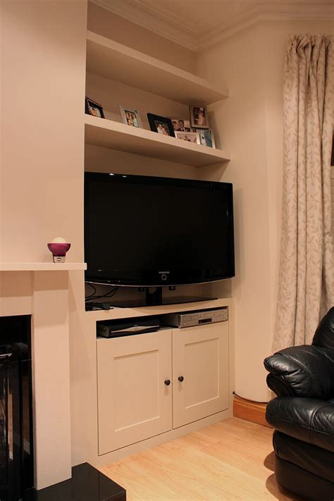 Tv Wall Cupboard by Image Result For Tv On Wall Terrace