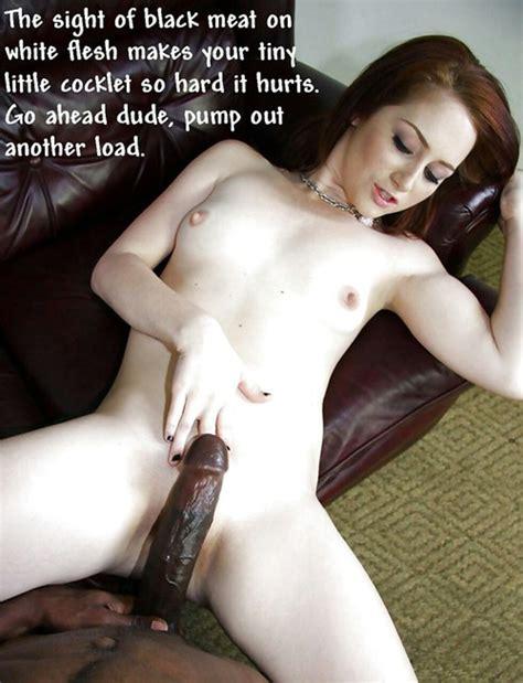 Pale Chick With Big Black Dick Jprestonx
