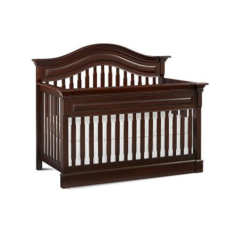 babi italia dresser cherry babi italia parrish lifetime crib cherry the baby barn