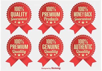 Premium Vector Badges Badge Clipart Retro Vectors