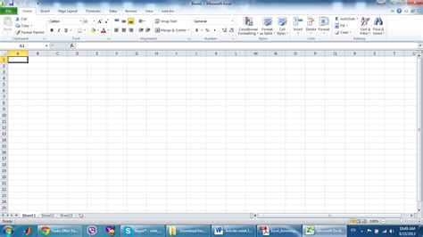 microsoft office templates for excel best photos of ms excel 2010 invoice templates microsoft office invoice templates free