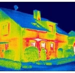 Wärmedämmung Am Haus : energiewende w rmed mmung kann heizkosten in h he treiben welt ~ Bigdaddyawards.com Haus und Dekorationen