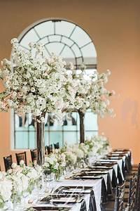 Centerpieces - Wedding Decor Toronto Rachel A Clingen