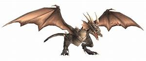 Category:Wyverns FFXIclopedia FANDOM powered by Wikia