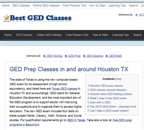 Best Ged Classes  Adult Education  2525 Robinhood St. Open A Checking Account Online With No Deposit. Domain Development Corporation. Automatic Transmission Flush Cost. Online Courses For Medical Assistant. Columbus Ga Technical College. Beth Israel Nursing School Oklahoma Tax Rate. Paralegal And Legal Assistant. Online College For Adults Car Repair Memphis
