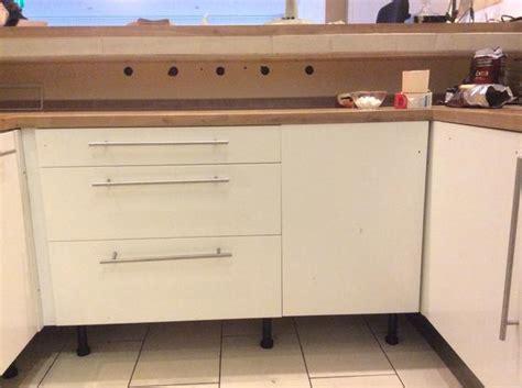 Ikea Küche Faktum Beine by Faktum Kaufen Faktum Gebraucht Dhd24