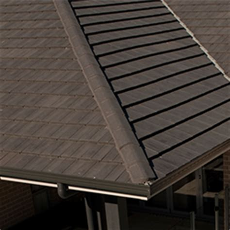 boral roof tiles arrowhead building supply boral tile roofing excellence in sustainability