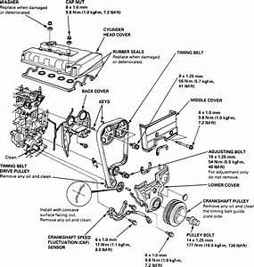 2008 Chevrolet Impala 3 5l Fi Ohv 6cyl