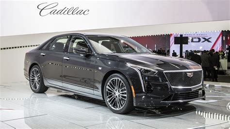 2019 Cadillac Ct5 by 2019 Cadillac Ct5 Engine Hd Wallpaper Autocar Release News