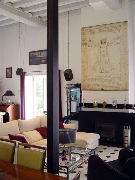 chambre des notaires de l allier l 39 orangerie chambres d 39 hôtes à bellerive sur allier