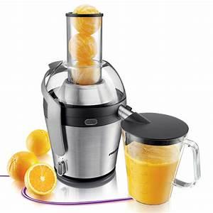Extracteur De Jus Kitchen Cook : juicer vs blender vs food processor ~ Melissatoandfro.com Idées de Décoration