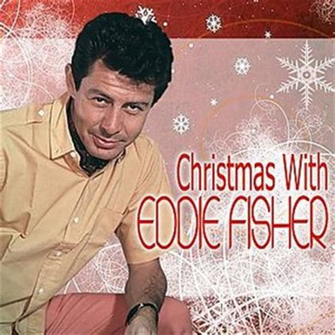 eddie fisher free listening videos concerts stats and