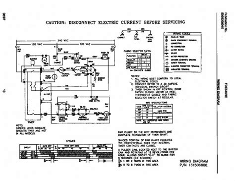 dryer door switch wiring diagram kenmore elite dryer