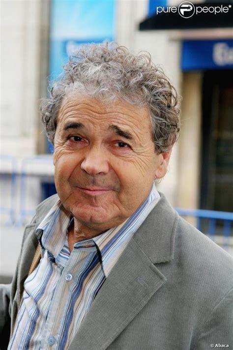 Pierre Perret  Accusé De Plagiat Et De Mensonges Il