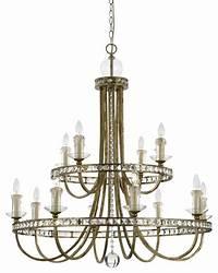 candice olson lighting Af Lighting 8208-12H Candice Olson Aristocrat Chandelier ...