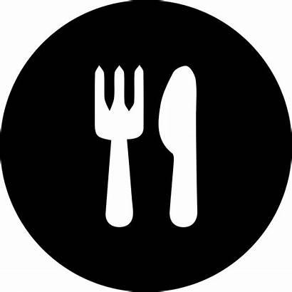 Dinner Icon Svg Onlinewebfonts