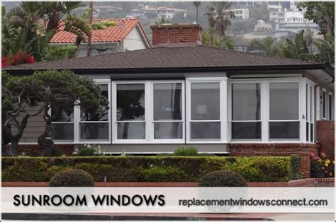 Replacement Sunroom Windows by Replacement Windows Sunroom Replacement Windows
