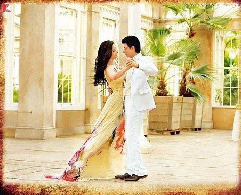 designer shiraz siddique shares    favourite
