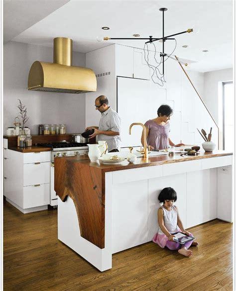 cuisine am ag castorama exemple de cuisine avec ilot central exemple de cuisines