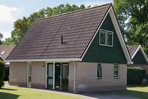 Mobilheim Holland Mieten : mobilheim mieten winterswijk mobilheim kaufen winterswijk ~ Jslefanu.com Haus und Dekorationen