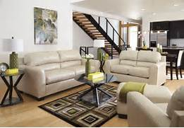 Modern Room Designs For Small Rooms by 27 Gorgeous Modern Living Room Designs For Your Inspiration