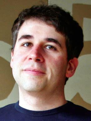 christopher boffoli wikipedia