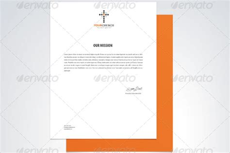 30+ Church Business Card Templates Free Psd Design Ideas