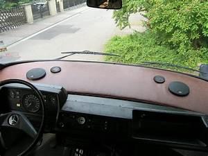 Lautsprecher Volumen Berechnen : holzplatte ber motor d mmen seite 2 hme reisemobil forum ~ Themetempest.com Abrechnung