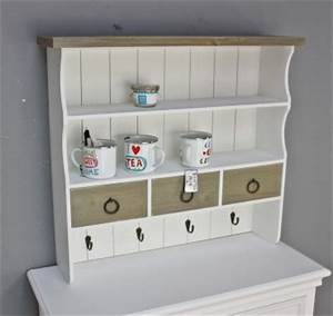 Wandregal Holz Weiß : wandregal wei garderobe home ~ Orissabook.com Haus und Dekorationen