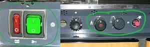 Electrolux Kühlschrank Gas : solarunterst tzung f r ltere nicht aes mes k hlschr nke ~ Jslefanu.com Haus und Dekorationen