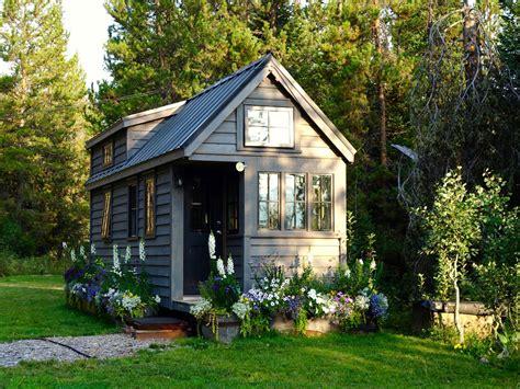 Tiny House Bewegung by Ihr Solltet Euch Kein Tiny House Kaufen Um Geld Zu Sparen