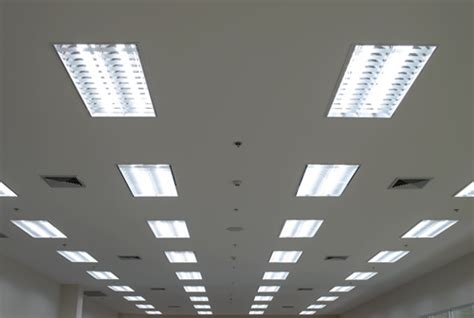industrial ceiling light covers ceiling lights design industrial commercial ceiling