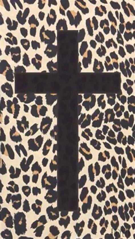 Gold Animal Print Wallpaper - leopard print wallpaper 37 wallpapers hd wallpapers