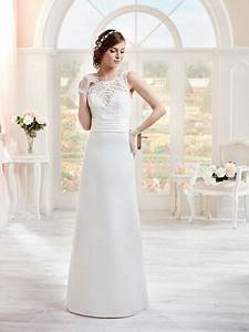 robe de mariee a petit prix mariage toulouse With robe de mariée petit prix