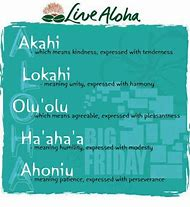 Best 25 ideas about hawaiian phrases find what youll love hawaiian phrases and sayings m4hsunfo