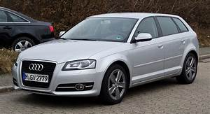 Audi A3 Sportback 2012 : 2012 audi a3 sportback 8p pictures information and specs auto ~ Medecine-chirurgie-esthetiques.com Avis de Voitures