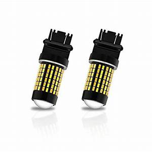 20 Greatest Led Turn Signal Bulbs