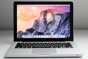 MacBook Pro 13 Digital Trends MacBook Pro - Wikipedia